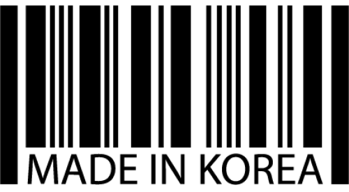 Deoproce косметика из кореи